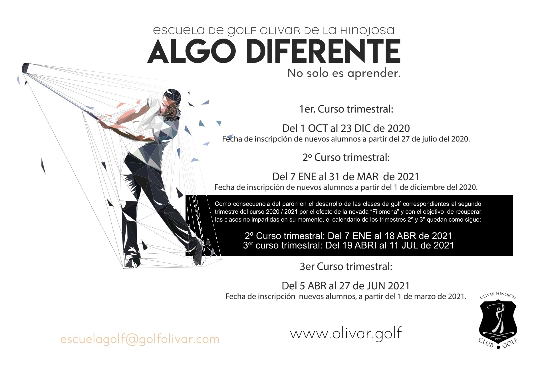 Cursos-Trimestrales-Sept-2020-Escuela-de-Golf-Olivar-de-la-Hinojosa-Madrid-Joaquin-Molpeceres-2c