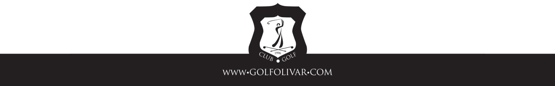 http://olivar.golf/wp-content/uploads/2016/02/Footer-Olivar-Hinojosa-Campo-de-las-Naciones-Golf-by-PerfectPixel-Publicidad.jpg