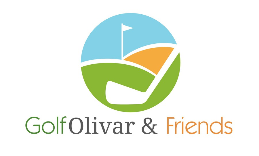 http://olivar.golf/wp-content/uploads/2016/02/Golf-Olivar-Friends-Olivar-de-la-Hinojosa-Campo-de-las-Naciones-Madrid.jpg