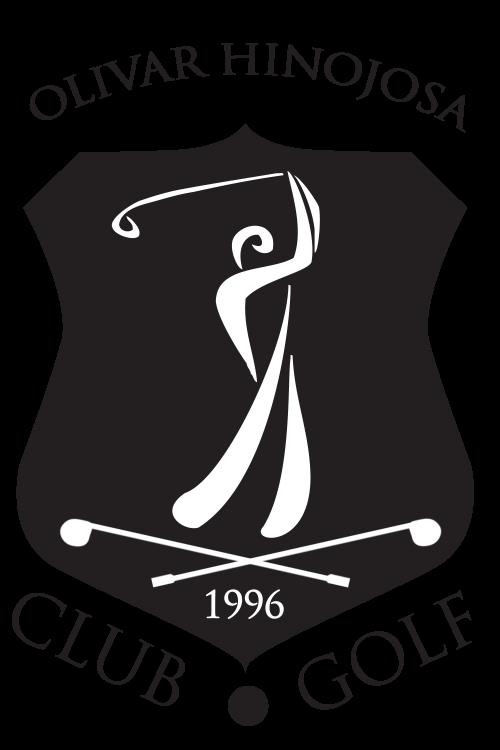 http://olivar.golf/wp-content/uploads/2016/02/Olivar-Hinojosa-Campo-de-Golf-Campo-de-las-Naciones-Madrid-Logo-PerfectPixel-Publicidad-Dark-Web.png