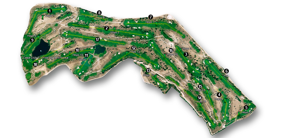 http://olivar.golf/wp-content/uploads/2016/02/campo_hoyos_18_olivar.jpg