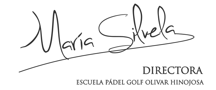 http://olivar.golf/wp-content/uploads/2016/03/Maria-Silvela-Menfdizabal-Olivar-de-la-Hinojosa-Golf-Campo-de-las-Naciones-Pistas-de-Padel-escuela-by-PerfectPixel-Publicidad-Firma.png