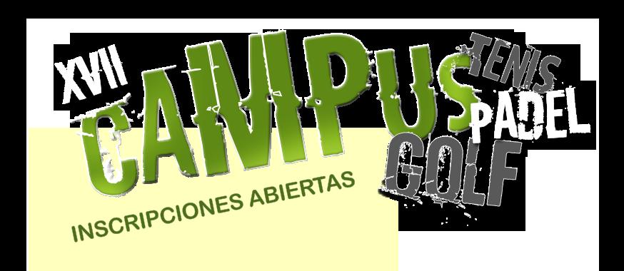 http://olivar.golf/wp-content/uploads/2016/04/Escuela-de-verano-de-golf-Olivar-Hinojosa-2016-Web-Design-by-PerfectPixel-Publicidad-Title.png