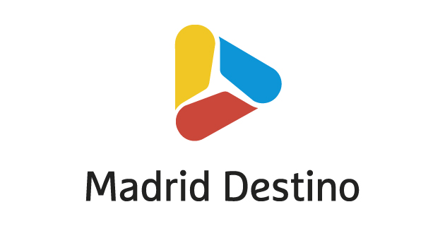 http://olivar.golf/wp-content/uploads/2016/04/logo-vector-madrid-destino.jpg