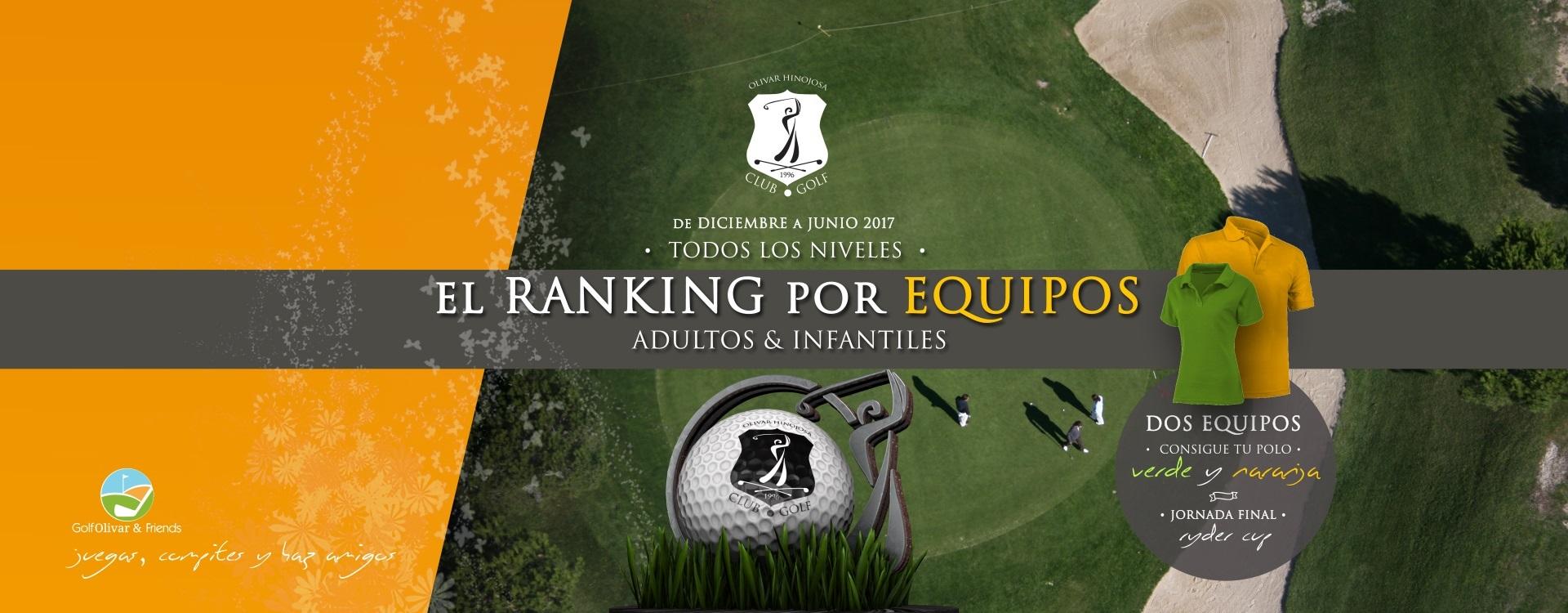 golf-olivar-friends-olivar-de-la-hinojosa-campo-de-las-naciones-madrid-cartel-torneos-v2-banner