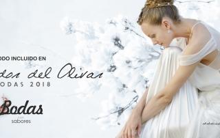 Bodas-el-Mirador-de-el-Olivar-2018-Sabores-mas-que-Golf-by-Perfect-Pixel-Publicidad