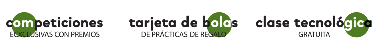 http://olivar.golf/wp-content/uploads/2017/08/Titulo-Informacion-de-la-escuela-Olivar-de-la-Hinojosa-Caracteristicas.png