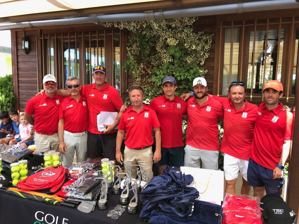 http://olivar.golf/wp-content/uploads/2019/06/Foto-final-de-texto..jpg