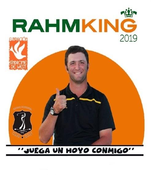 http://olivar.golf/wp-content/uploads/2019/10/Joaquin-Molpeceres-Sanchez-RAHMKING-Jon-Rahm.jpg